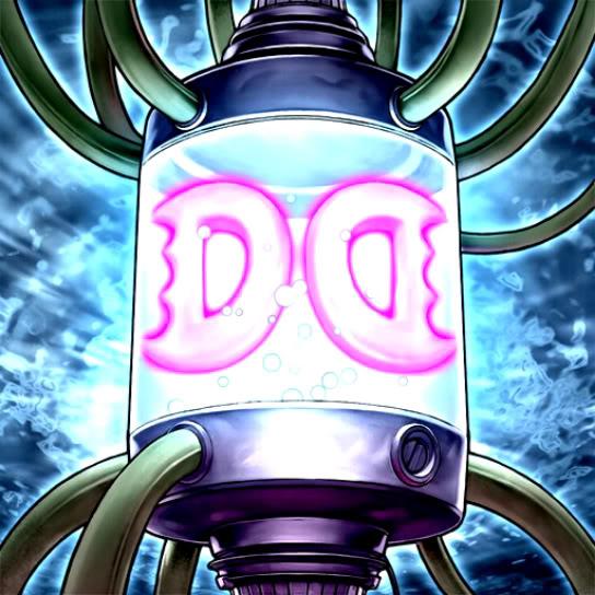 D- Formación