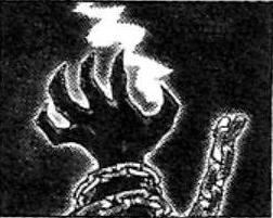 Agujero Trampa Demoníaco