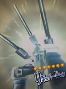 Dragón Cañón (Invocación Duel Links - versión japonesa)