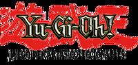 Logo yugioh jcc primera 250px.png