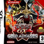 Yu-Gi-Oh! GX Card Almanac (Francia).jpg