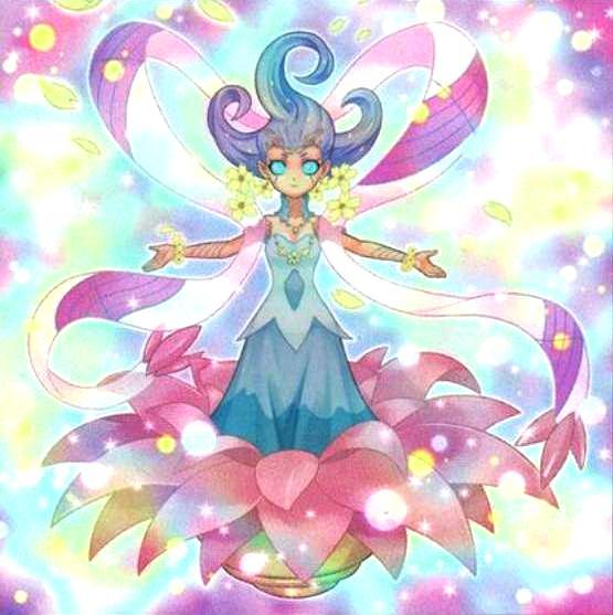 Diva Florecida, la Coral Melodiosa