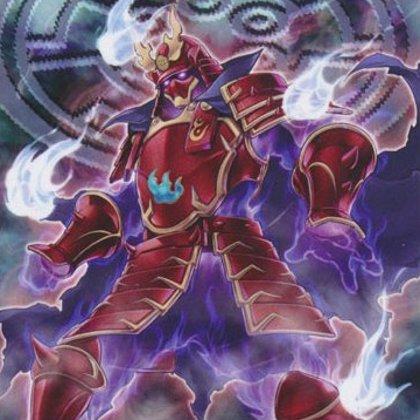 Secreto Legendario de los Seis Samuráis