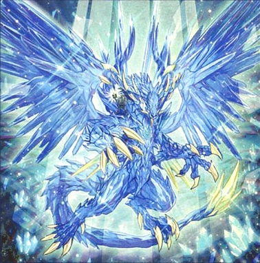 Despertado Adamancipador - Dragónito