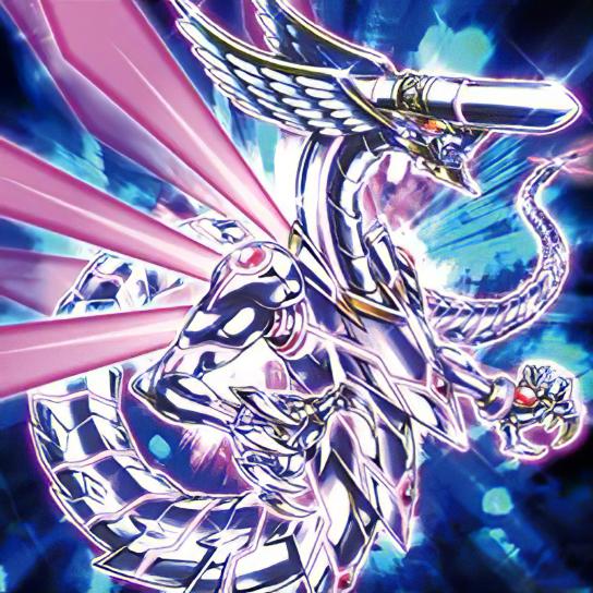 Dragón Platacohette