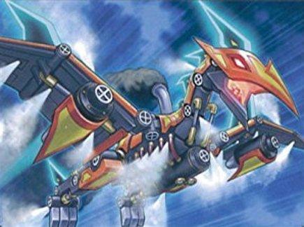 Dinoniebla Pteran