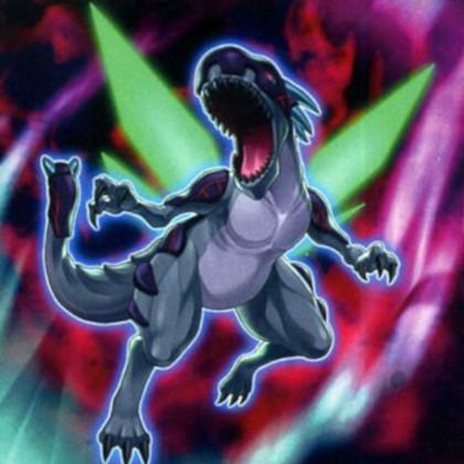 Dragón DMZ