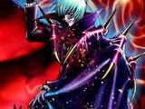 Señor de los Vampiros