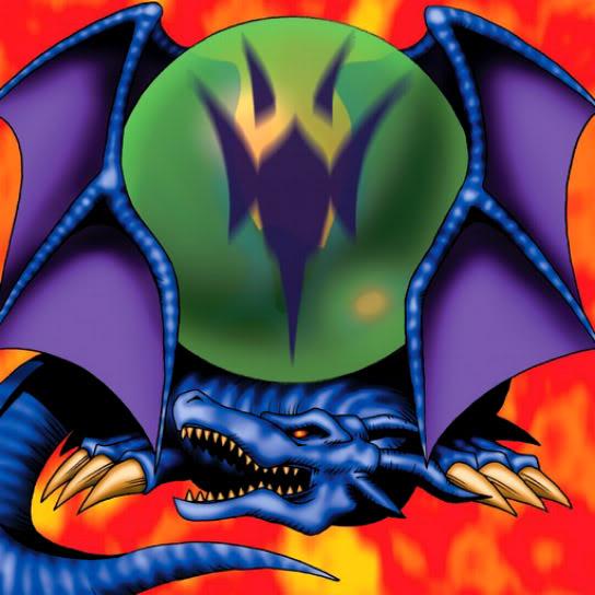 Tesoros de Dragón