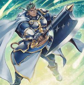 Guardián de Felgrand