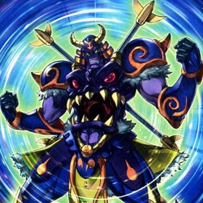 Kaiki, la Estrella de la Unidad