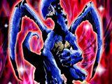 Dragón del Brillo