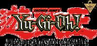 Logo yugioh jcc segunda 250px.png