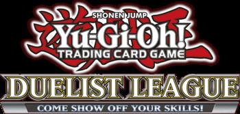 Promo Pack - Duelist League 11