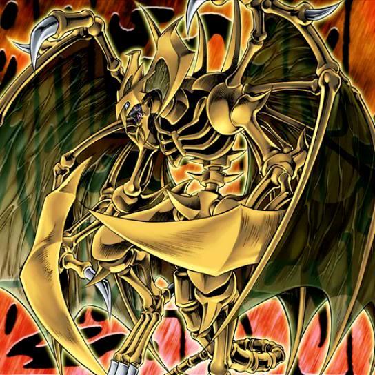 Hamon, Señor del Trueno Golpeador