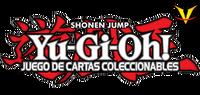 Logo yugioh jcc arc-v 250px.png