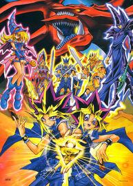Monstruos Yami Yugi.jpg
