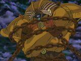 Yu-Gi-Oh! - Episodio 216