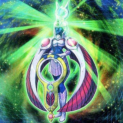 Guardián de la Dimensión