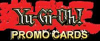 Logo yugioh promo 250px.png