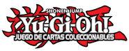 Yu-Gi-Oh! TCG new logo 01