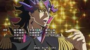 Yu-Gi-Oh VRAINS Ending 5 Version 2 HD (Subbed)