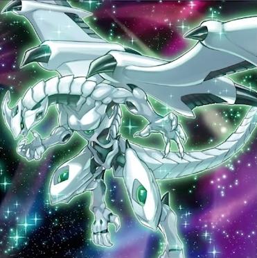 Dragón del Elevador Fugaz