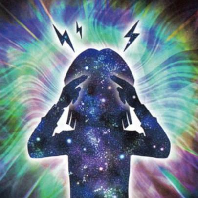 Canalización del Cosmos