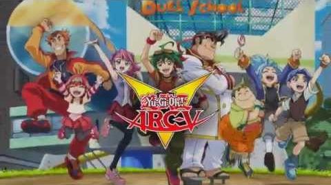 "Yu-Gi-Oh!_ARC-V_Season_1_Opening_Theme_""Fühlst_Du_Diese_Power""_(German_Deutsch)"