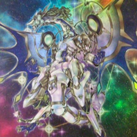 Estelcaballero Constelación Diamante