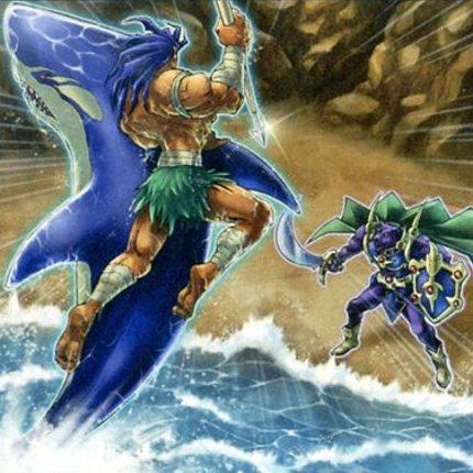 Ataque Sigiloso desde el Mar