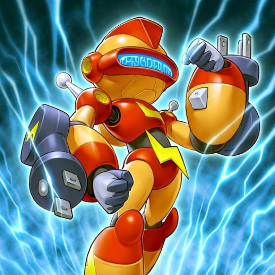 Aliado Genex Batería