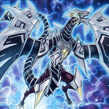 Malicioso Dragón del Paradigma