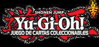 Logo yugioh jcc zexal 250px.png