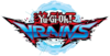 Logo yugioh vrains 250px.png