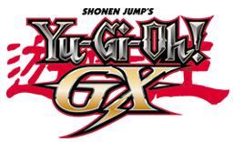 Yu-Gi-Oh! GX Lista de Episodios: Temporada 1