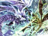 Prisión de Dragón de Hielo