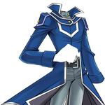 Obelisk Blue Uniform - MALE.png