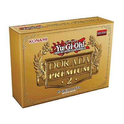 Dorada Premium 2