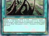Santuario de Dragones