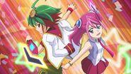 Yuya y Zuzu ArcV 002