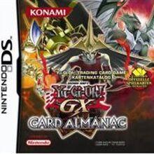 Yu-Gi-Oh! GX Card Almanac (EEUU).jpg