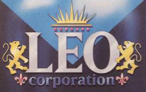 Corporación Leo