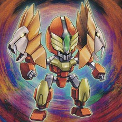 Súper Robot de Defensa Leo