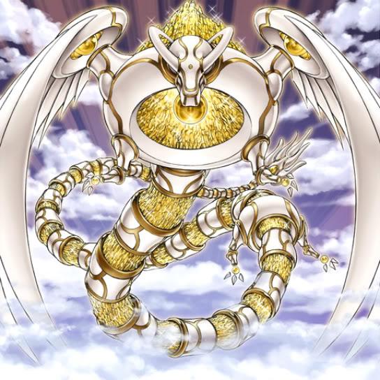 Mecha Majestuoso - Goryu