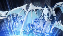 Kaiba y sus dragones alternativos