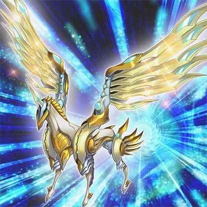 ZW - Unicornio Lanza