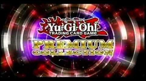 Promo Pack - Colección Premium