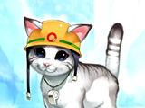 Gato Rescatador