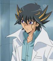 Yusei Scientist.jpg
